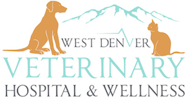 West Denver Veterinary Hospital Wellness